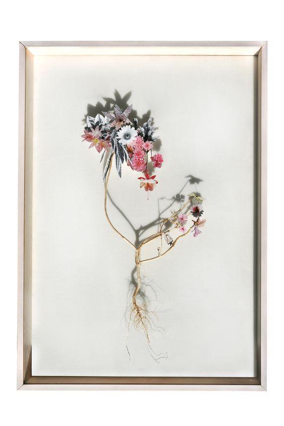 flower-constuction-anne-1