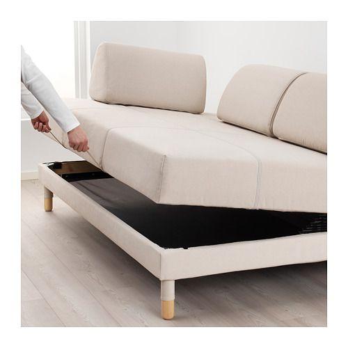 Com Compra Tus Muebles Y Decoracion Online Sillones Modernos
