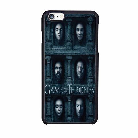 game of thrones iphone 4s case india