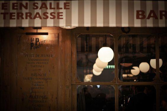 Best ideas about Brasserie Paris, Paris Bar and Restaurant