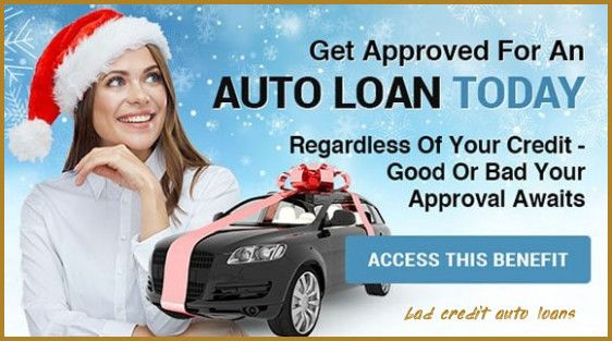Attending Bad Credit Auto Loans Can Be A Disaster If You Forget These 9 Rules Bad Credit Auto Loans In 2020 Car Loans Bad Credit Bad Credit Car Loan