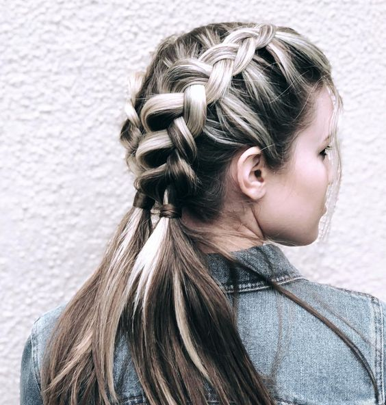 74 Trendy Hairstyles You Should Try 1 Top Ideas To Try