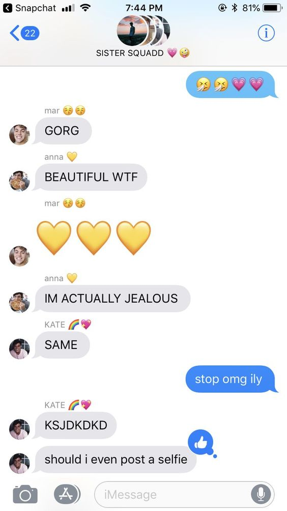 Groupchat Names Cute Names For Boyfriend Group Chat Names Names For Boyfriend