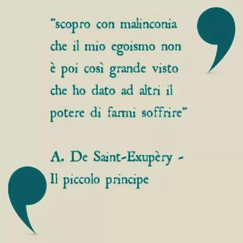 il piccolo principe inglese italiano pdf
