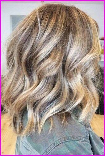 Dark Blonde Hair Color Ideas Hair Colour Style Dark Blonde
