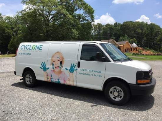 Full Ready To Go Rig In 2020 Chevy Express Van For Sale How To Clean Vans