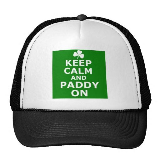 >>>Smart Deals for          	Funny paddy trucker hat           	Funny paddy trucker hat online after you search a lot for where to buyDeals          	Funny paddy trucker hat Review from Associated Store with this Deal...Cleck See More >>> http://www.zazzle.com/funny_paddy_trucker_hat-148232116262905973?rf=238627982471231924&zbar=1&tc=terrest