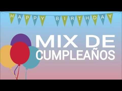 Feliz Cumpleaños Animado Feliz Cumple Instrumental Felicitación De Cumpleañ Feliz Cumpleaños Animado Felicitaciones De Cumpleaños Mensaje De Feliz Cumpleaños
