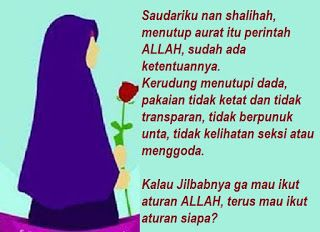 Kata Kata Bijak Islami Tentang Wanita Solehah Kata Kata Cinta Kata Kata Mutiara Motivasi Bijak