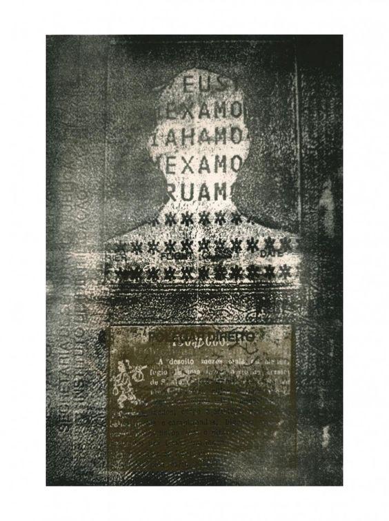 eustaquio-neves-04