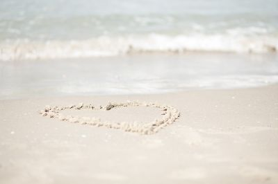 Joyful in Hope: Be faithful, not fretful - @Ana Wolf