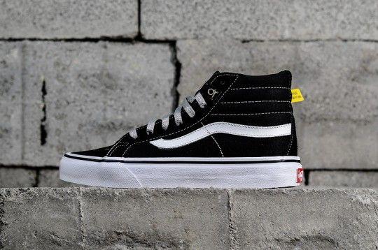 vans shoes 721454