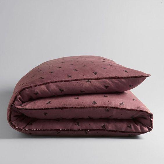 textil lino estampado - de búsqueda