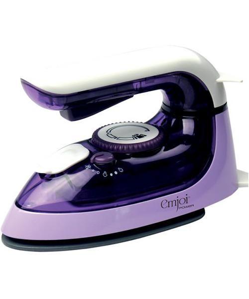 مكواة امجوي بخار Home Appliances Home Iron