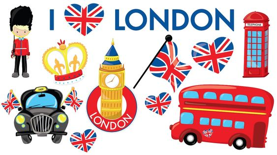 Image result for england clipart