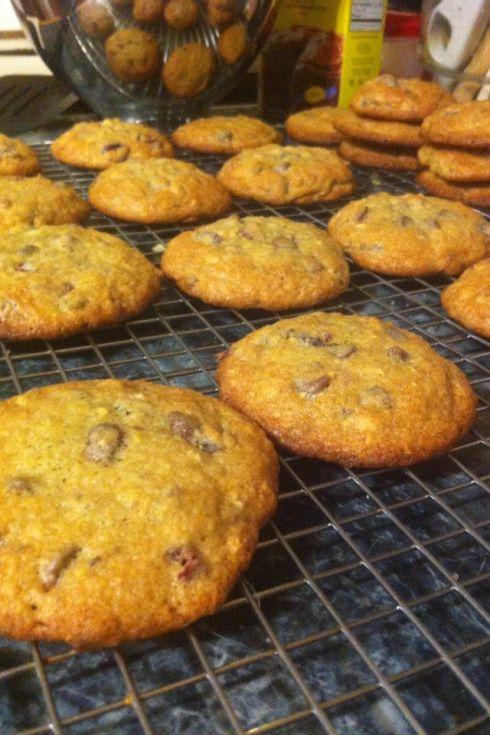 Explore Pistachio Chocolate, Cranberry Pistachio, and more!