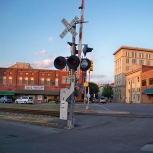 Barber Shop Johnson City Tn : Explore Downtown Johnson, Johnson City Tennessee, and more!