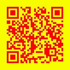 https://ru.pinterest.com/chanceforward/qrcode/ 4f79644b830f343e2bab0b622b32b7a4