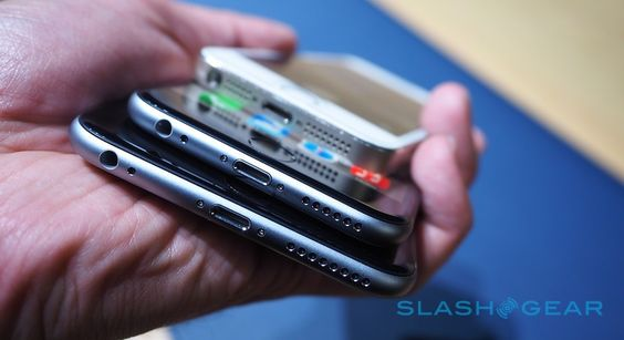 Apple Inc. (AAPL)'s Launch of Smartphone 2016- iPhone 7...: Apple Inc. (AAPL)'s Launch of Smartphone 2016- iPhone 7 Rumors… #iPhone7