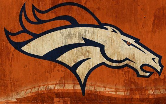 Denver Broncos (NFL) born a fan
