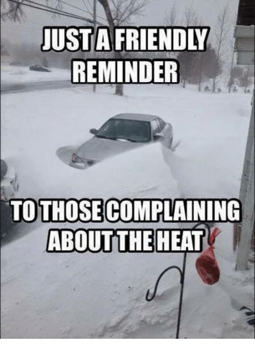 Weather Too Hot Meme : weather, Funny, Pictures, Today, (#79), FunnyFoto, Summer, Memes,, Pictures,, Humor