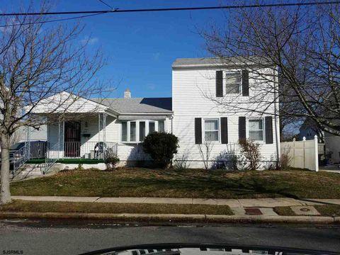 Atlantic City Nj Real Estate Atlantic City Homes For Sale Realtor Com Real Estate Nj Real Estate Atlantic City