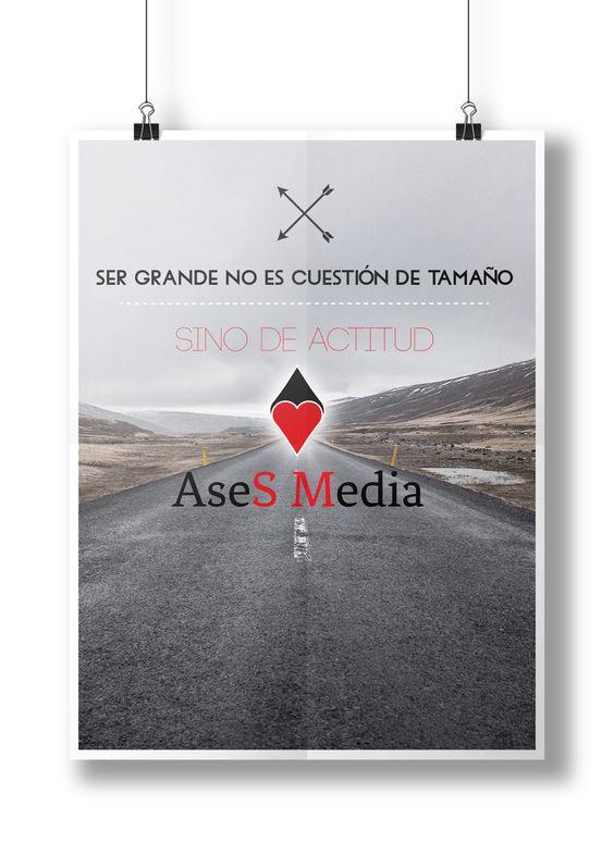 Agencia de Diseño en Marbella - Web Responsive, Diseño gráfico y Diseño de Publicidad para profesionales, pymes y empresas, consúltenos 692471401