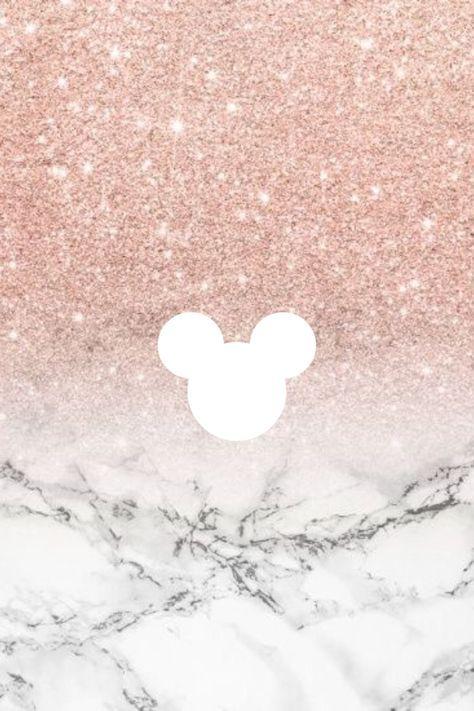 35 Best Ideas For Wall Paper Ipad Disney Princesses Mickey Mouse Wallpaper Iphone Mickey Mouse Wallpaper Disney Wallpaper