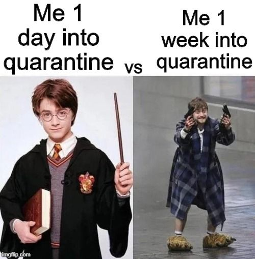 Pin By Pooganut On Awesome Stuff Harry Potter Memes Hilarious Harry Potter Memes Clean Harry Potter Feels