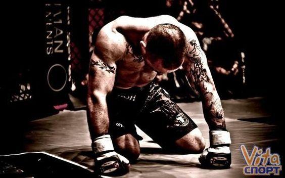 #фитнес#тренировки #самый_результативный_проект #BodyFit #Спортлайф#Витаспорт  Сможешь сломать свой страх и никто не сможет сломать тебя! Спортивное питание от Витаспорт – это для тебя: http://vitasport.su/