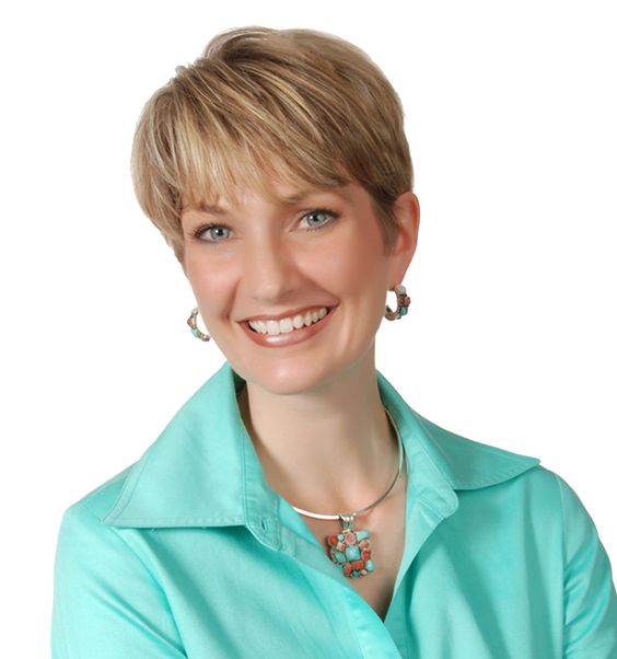 Lorie Marrero, Clutter Diet - Ask the Expert feature on of The Other Side of Organized blog - Linda Samuels interviews Lorie Marrero - 5/22/12