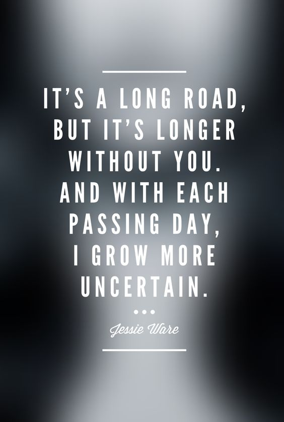 Jessie Ware. Meet Me In The Middle. #lyrics #50Shades #FSOG