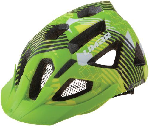 Limar X Mtb Mtb 14 M52 57 Helmet Green For Sale With Images