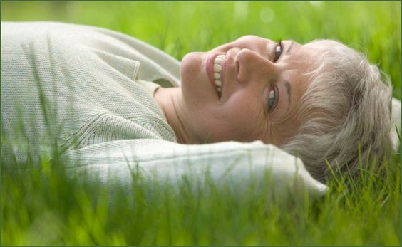 Beliscando a Vida: O que é Climatério e Menopausa