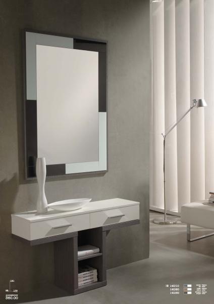 for Daamen interieur