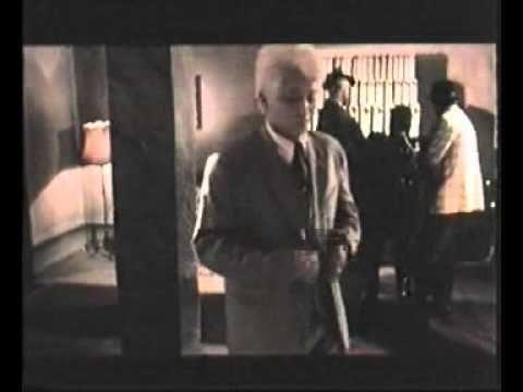 Kupi Mi Eliota [ 1998 ] Ceo Film | UnlimitedSpaceHD.tv - http://filmovi.ritmovi.com/kupi-mi-eliota-1998-ceo-film-unlimitedspacehd-tv/