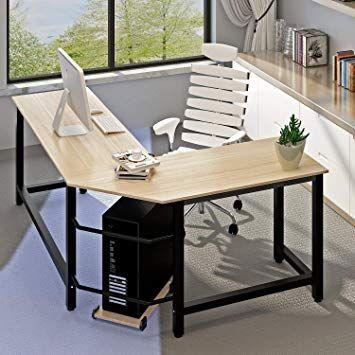 Account Suspended Schreibtisch Modern Schreibtisch Eckschrei