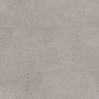Home plus flex raw concrete grey loose lay pvc tegels 876 keuken pinterest taupe - Tegels taupe ...