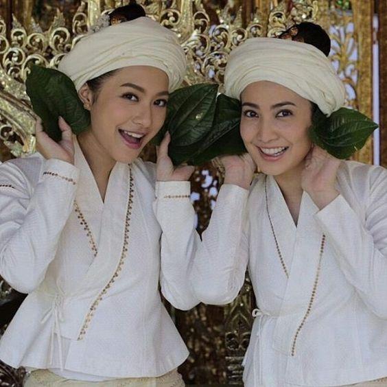 Chuyen tinh bac de vuong - Rak Nakara 2017