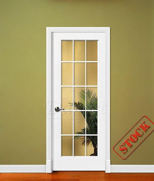 15 Lite Interior Door Home Architecture Design