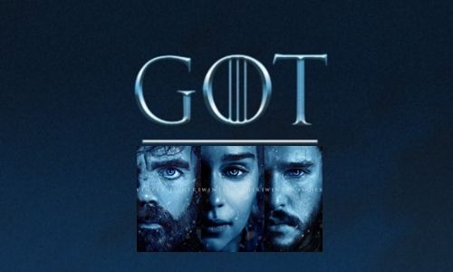 Game of Thrones 8. Sezon Ne Zaman Başlayacak?