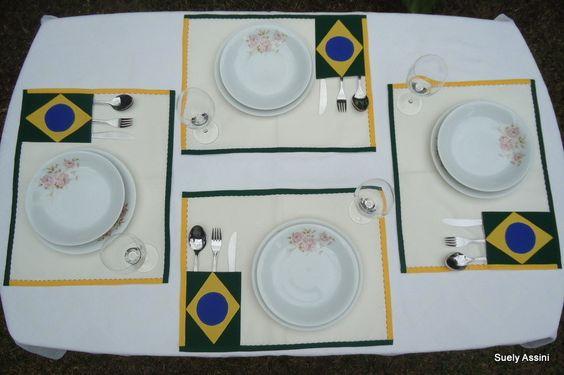 Jogo americano Brasil (unidade)