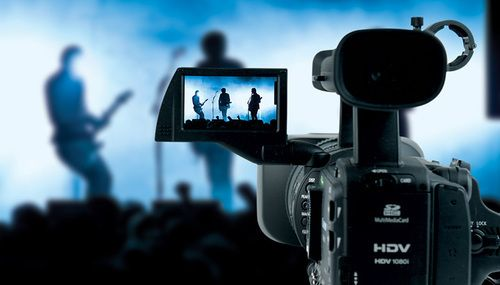 Video Production Services In 2020 Video Services Filmmaking Corporate Videos