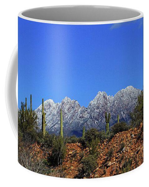 Pin By Tomjanca Tomjanca On Coffee Mug With Original Art Mugs For Sale Palo Verde Coffee Mugs