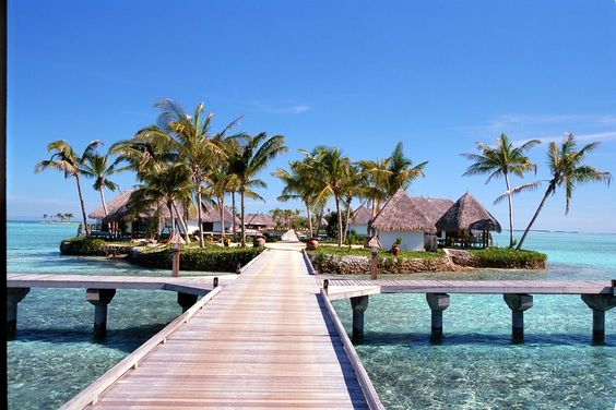 Maldives Vacation Packages All Inclusive | All you need to know + great deals on resorts with overwater bungalows ...