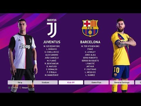 Download Pes 20 Original Ps4 Mobile Play On Android Ios Best Graphics Youtube Game Download Free Pc Games Download Download Games