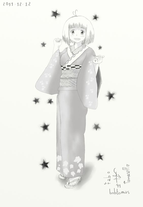"https://flic.kr/p/aUYDZc | Blue Exorcist - (青の祓魔師(エクソシスト)) Ao no exorcist -  Moriyama Shiemi | Fan art of ""Shiemi Moriyama (杜山 しえみ)"" from Blue Exorcist - (青の祓魔師(エクソシスト)) Ao no exorcist.  See later ;)"