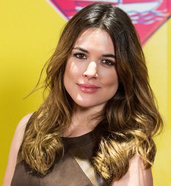 La nueva era de las 'chicas Almodóvar': Adriana Ugarte
