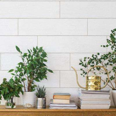 White Wallpaper Home Decor The Home Depot Peel And Stick Wallpaper Peelable Wallpaper Wallpaper Roll