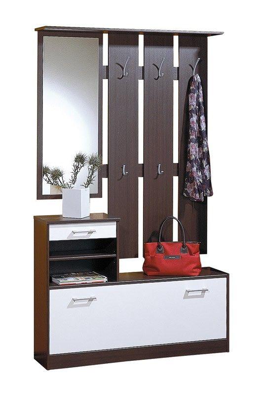 10 Simple Vestiaire Conforama In 2020 Living Room Designs Room Design Interior